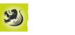 Logo Flandres Oignons